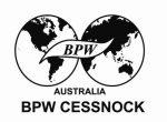BPW cessnock