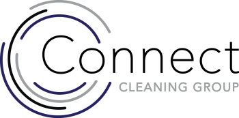 Connect Cleaning Group -