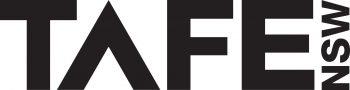 TAFENSW_logo_without-waratah_BLACK