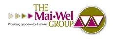 THE MAIWEL GROUP -