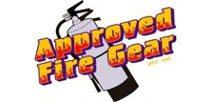 Approved Fire Gear Pty Ltd -