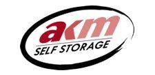 AKM Self Storage -