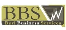 Burl Business Services -