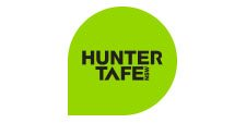 Hunter TAFE -