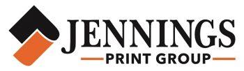 Jennings Print -