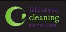 Lifestyle Cleaning Services -