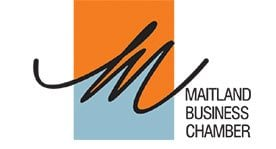 Business Directory -