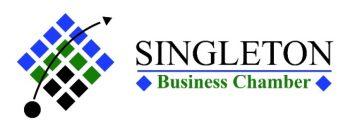 Singleton Business Chamber -
