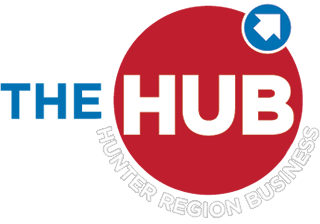 Hunter Region BEC Business Hub