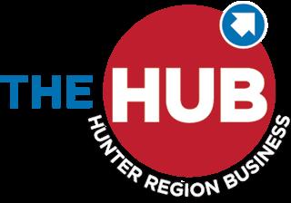 Hunter Region BEC Business Hub