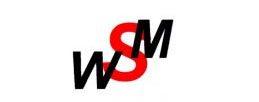Weston Machine Shop -
