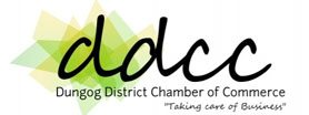 Dungog District Chamber of Commerce -