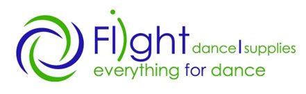 Flight Dance Supplies -
