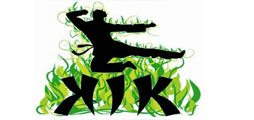 Kirkwoods Institue of Karate -