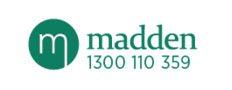 Madden & Associates -