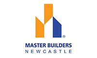 Master Builders Group Training & Personnel -