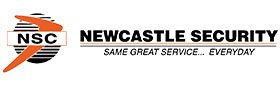 Newcastle Security -