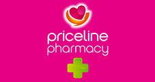 Priceline Pharmacy Kurri Kurri -