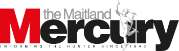 The Maitland Mercury -