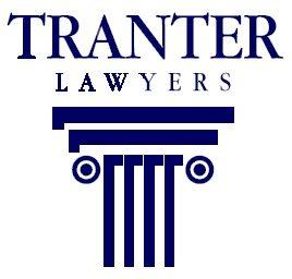 Tranter Lawyers -