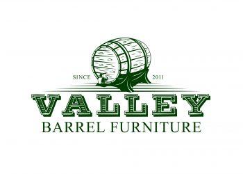 Valley Barrel Furniture -
