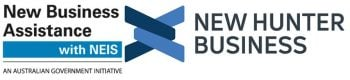 New Business Assistance with NEIS information sessions Online -