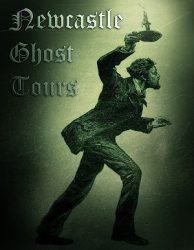 Newcastle Heritage And Ghost Tours -