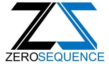 ZERO SEQUENCE EARTHING -
