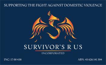 Survivor's R Us Incorporated -