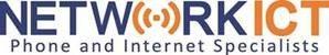 Network ICT -