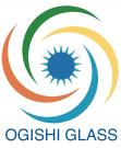 Ogishi