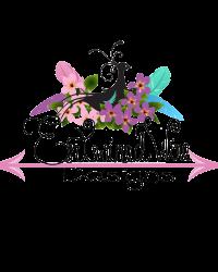 signature_logo_5_sarah_png