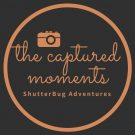 ShutterBugs The Captured Moments