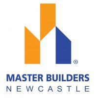 Newcaslte MBA