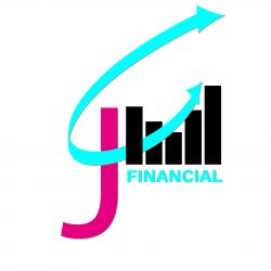 CJ_Finance_Final_Logo01