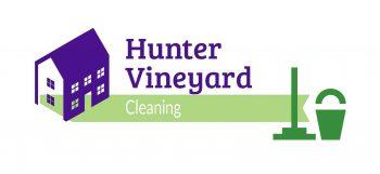 Hunter Vineyard Cleaning -
