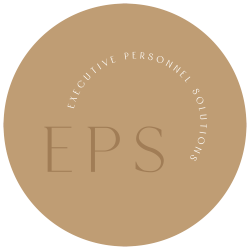 Executive Personnel Solutions -