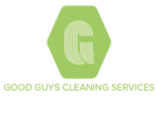 Good Guys Cleaning Services -