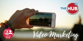 Be the Star of the Show with Video Marketing -