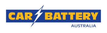 Car Batteries Australia -