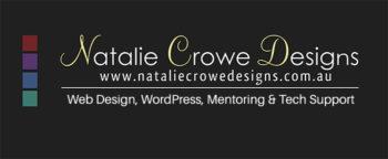 Natalie Crowe Designs -