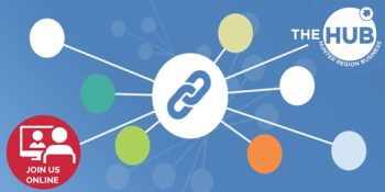 Supercharge Your SEO with Clever Backlinks -