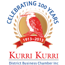 2021 Awards Business Excellence Awards -