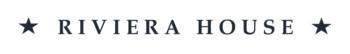 Riviera House -